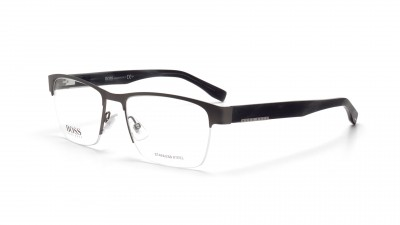 Hugo Boss 0683 3XQ Grau Medium 96,70 €