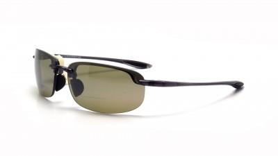 Maui Jim HT807 Hookipa Reader High Transmission 1115 Grau Glasfarbe polarized 110,27 €