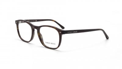 Giorgio Armani Collection Frames of life AR 7003 5002 Écaille Medium 131,79 €