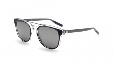 Dior 211S Blacktie LCPSF Schwarz Glasfarbe mirrored Medium 229,97 €