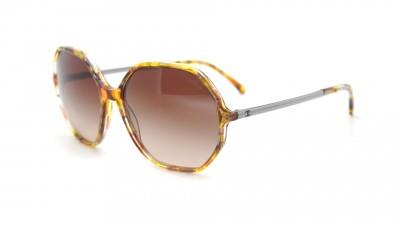 Chanel CH5345 Signature 1523S5 Braun Gradient Gläser 59-16 178,40 €