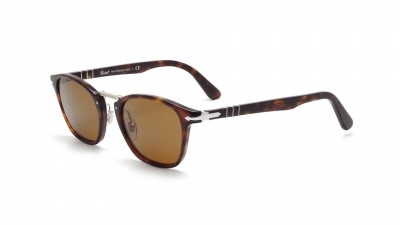 Persol PO3110S Typewriter Edition 24 33 Écaille Medium 118,90 €