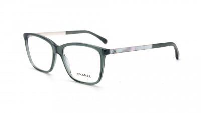 Chanel Perle Grün CH3331H 1546 54-16 300,00 €