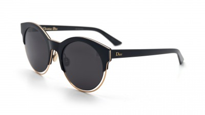 Dior Sideral1 Schwarz J63 53-21 239,88 €