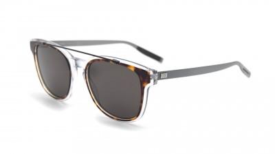 Dior Blacktie211S Tortoise Lcqnr 52-19 220,83 €