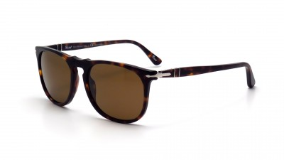Persol PO3113S Vintage Celebration 24 57 Havana Polarized Medium 143,69 €