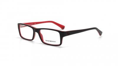 Emporio Armani EA 3003 5061 Noir Medium 64,92 €