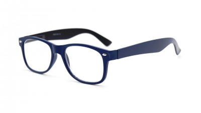 Tip-Top Visio 50016HD +2-50 C1 50-18 Blau 10,75 €