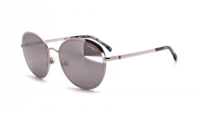 Chanel Signature Silber CH4206 C1246g 55-18 183,36 €