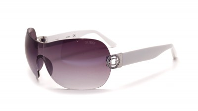 Guess GU7407 21c Weiss Degraded 79,23 €