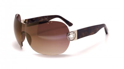 Guess GU7407 52f Tortoise Degraded 79,23 €