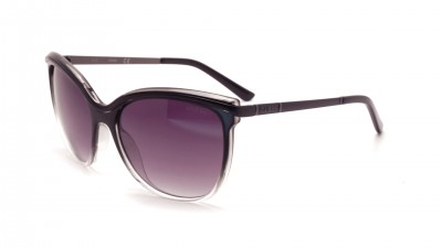 Guess GU7420 01b 57-18 Schwarz Degraded 52,42 €