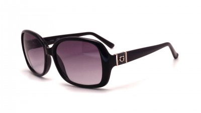 Guess GU7423 01b 58-16 Schwarz Degraded 62,38 €