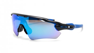 Oakley Radar Ev Team Color Schwarz OO9208 20 92,67 €