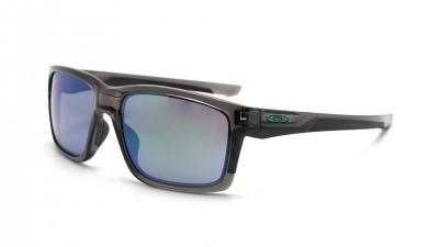 Oakley Mainlink Grau OO9264 04 57-17 162,63 €