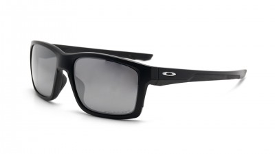 Oakley Mainlink Schwarz OO9264 05 57-17 Polarized 147,66 €