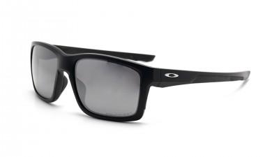 Oakley Mainlink Schwarz OO9264 05 57-17 Polarized 124,08 €