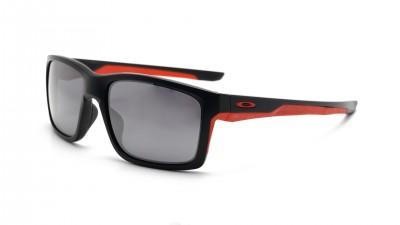 Oakley Mainlink Schwarz OO9264 12 57-17 111,96 €