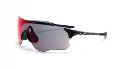 Oakley Evzero Path Schwarz OO9308 02 94,08 €
