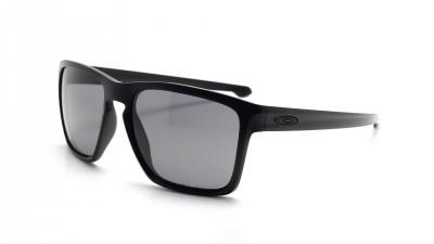 Oakley Sliver Xl Schwarz OO9341 01 57-18 Polarized 125,84 €