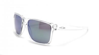 Oakley Sliver Xl Klare OO9341 02 57-18 81,58 €