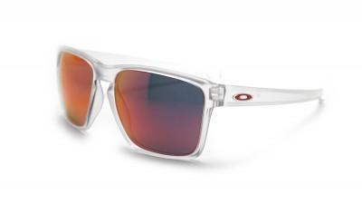 Oakley Sliver Xl Klare OO9341 09 57-18 81,58 €