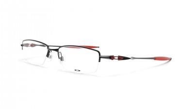 Oakley OX3129 07 53-19 Schwarz 71,30 €