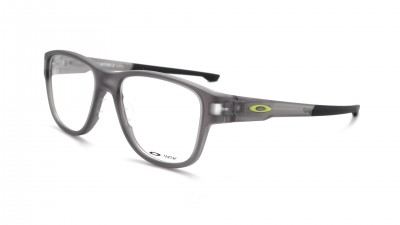 Oakley Splinter 2.0 Grau OX8018 05 53-18 49,58 €