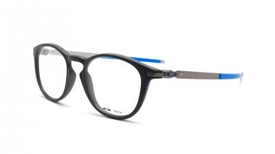 Oakley Pitchman R Grau OX8105 05 50-19 90,75 €
