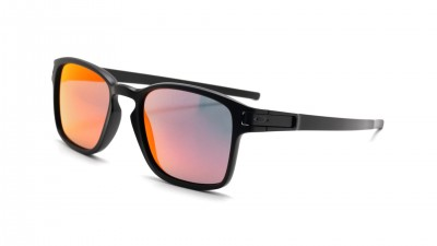 Oakley Latch Sq Schwarz OO9353 03 52-19 87,50 €
