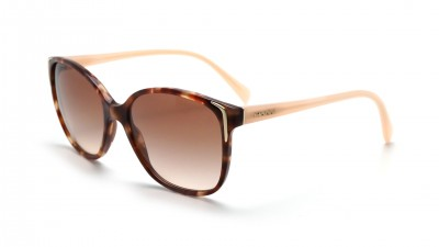 Prada PR01OS Ue00a6 55-17 Tortoise Degraded 116,58 €
