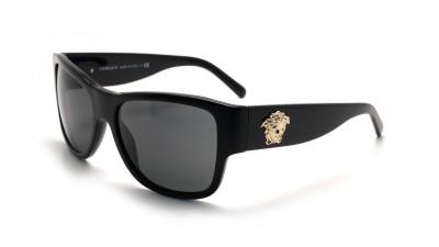 Versace VE4275 Gb187 58-18 Schwarz 99,58 €