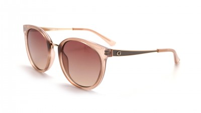 Guess GU7959 57f 52-20 Rosa Degraded 62,38 €