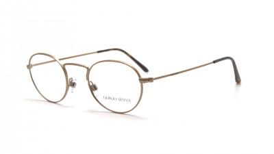 Giorgio Armani Frames Of Life Grau AR5042 3004 45-22 134,92 €