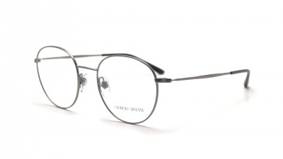 Giorgio Armani Frames Of Life Grau AR5057 3003 49-19 123,25 €