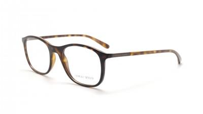 Giorgio Armani AR7105 5026 50-18 Tortoise 89,15 €