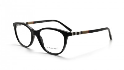 Burberry BE2205 3001 52-17 Schwarz 106,01 €