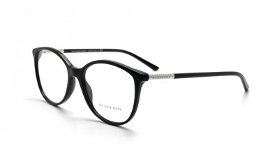 Burberry BE2128 3001 52-16 Schwarz 117,91 €