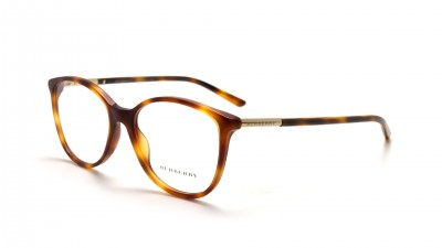 Burberry BE2128 3316 52-16 Havana 117,91 €