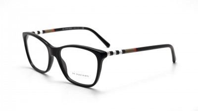 Burberry BE2141 3001 53-16 Schwarz 125,84 €