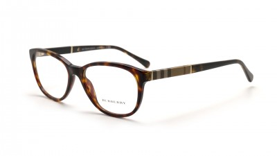Burberry BE2172 3002 52-16 Tortoise 131,79 €