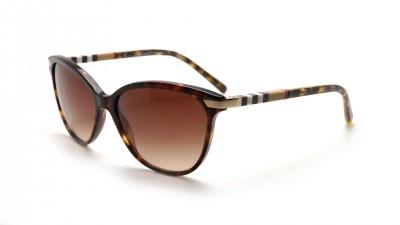 Burberry BE4216 300213 57-16 Tortoise Degraded 118,90 €