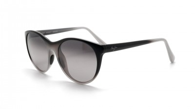 Maui Jim Mannikin Grau GS704 59 54-18 Polarized Degraded 149,92 €