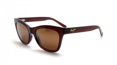 Maui Jim Sweet Leilani Braun H722 26c 53-19 Polarized 137,84 €