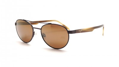 Maui Jim Upcountry Braun H727 01m 53-19 Polarized Degraded 166,58 €