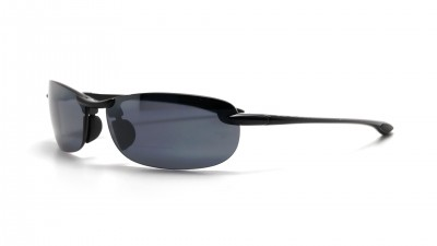 Maui Jim Makaha Reader Schwarz G805 0215 64-17 Polarized 178,40 €