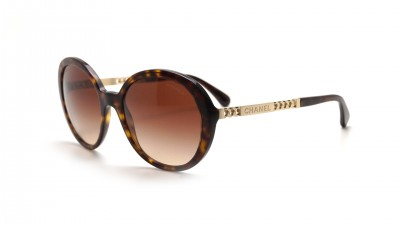 Chanel Chaîne Tortoise CH5353 C714s5 56-20 Degraded 300,00 €