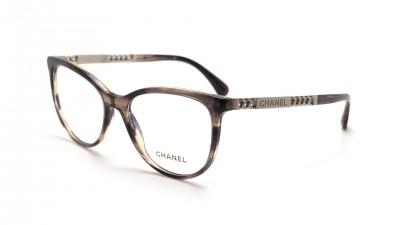 Chanel Chaîne Tortoise CH3342 1565 54-17 218,07 €