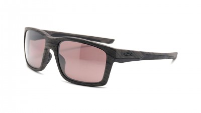 Oakley Mainlink Grau OO9264 19 57-17 Polarized 130,00 €