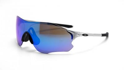 Oakley Evzero Path Grau OO9308 04 94,08 €